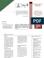 Folder - MCO