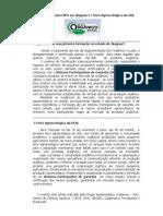Texto Sobro o SPG e a Feira Agroecologica[1]