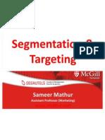 segmentationtargeting-100912213115-phpapp01