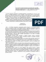 CCM 626-2011Grup de Operatori Din Serviciile Publice de Aliment Are Cu Apa Si de Canalizare Pe 2011