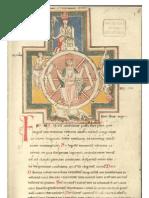 Codex Buranus Folios 1-42 - Before 1250 (IMSLP25688-PMLP57518)