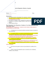 Prueba de Diagnostico 7mo.doc 1403-2