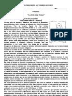 6°_examen_b1-canelo-jromo05