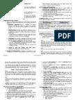 Chapter 5-7 PIL Bernas Book