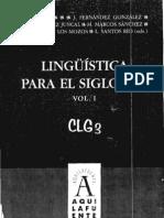 Procedimientos de Creacion Lexica Del Argot