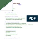 Plan Aseguramiento Calidad Modelo1