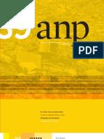 Revista ANP 39