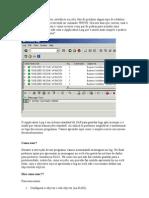 ABAP Application Log