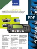 GM380 2CL PDF
