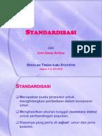 05-Standardisasi