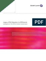 ATM IP Migration en AppNote