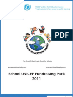 SchoolUNICEFFundraisingPack_1722011