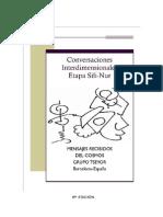 Conv. Inter Dimension Ales Sili-Nur