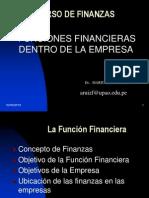 1.- Tema Que Es Finanzas (1)