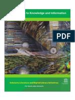 Open Access Book En