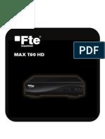 MAX T90 HD_PO_v1.0