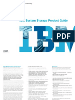 IBM Storage Product Guide_Nov2011