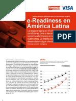 Visa America Economia Estudio Regional eCommerce Inserto 2