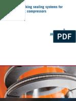 Compressor Docs