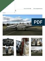 king-air-350-09-14-2011