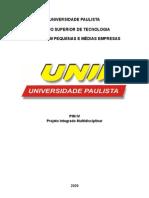 PIM_IV_PME