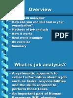 Job+Analysis2