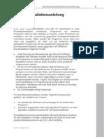 Networkinstallationmanual_DE