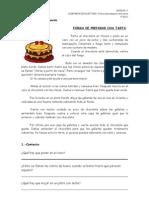 u_4_comprension_lectora_1_eso_forma_de_preparar_una_tarta