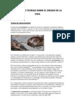 DEBER DE CIENCIAS[1]