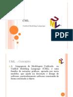 UML_APS_05_10