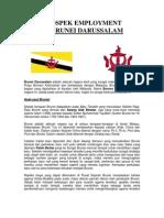 prospek_emplyoment_di_brunei(2)