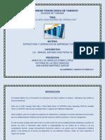 Formula Rio Indicadores de Logro (2)