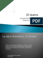IntroAlTeatro