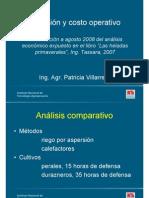 CostoOperativo-12-8-08