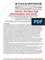 New Age-fr Paolo Scarafoni