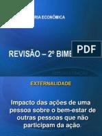 Revisão ADM - B 2
