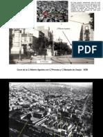 Fotos Barrio Argelles (FSR)