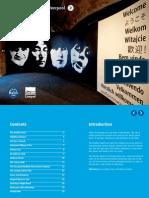 Beatles Story 1312446657 Beatles and Beyond