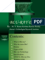 bluray-disc-ppt-by-dhruv2-1222350645931113-9 (1)