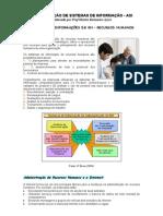 ADMINISTRAÇÃO_DE_SISTEMAS_DE_INFORMAÇÃO_-_ASI[1]