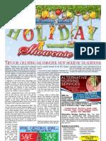 MS_HolidayShowcase-2011_New2