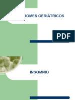 04 sindromes geriatricos ii