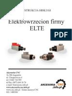Obsluga_elektrowrzecion