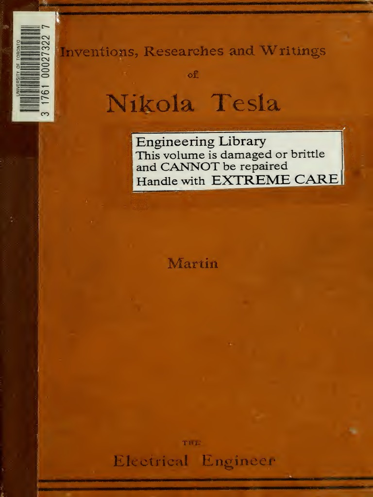 Inventions Research And Writiing Smart By Martin Open Library Alternating Current Generator Diagram Besides Bedini Motor Nikola Tesla Electric