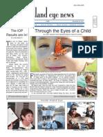 Island Eye News - November 25, 2011