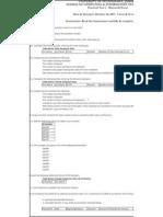 Spreadsheet Test_ 0804004