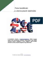 Forex-eBook Www.forexbazis.hu