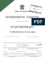 Aarto Act 46 of 1998