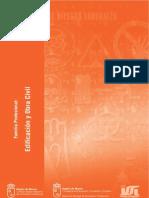 Manual Edificacion q