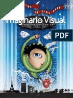 Revista Imaginario Visual #1